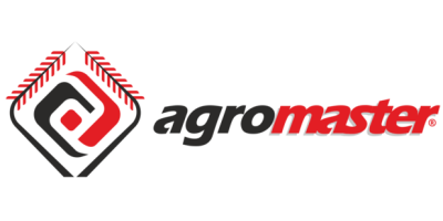 Agromaster - a Registered Brand of Atespar Ltd.