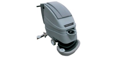 Weidner - Model COMET 2-45/50 BT - Floor Scrubbers