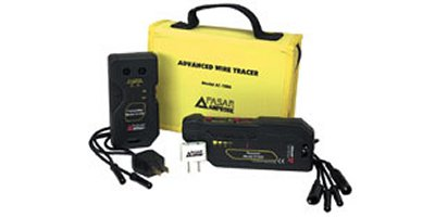 Amprobe - Model AT-1000 - Advanced Wire Tracer