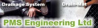 PMS Engineering Ltd