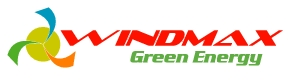 Windmax Green Energy
