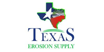 Texas Erosion Supply