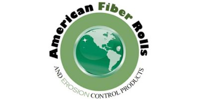 American Fiber Rolls and Erosion Control Inc