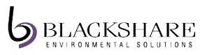 Blackshare Environmental Solutions