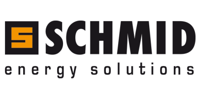 Schmid Energy Solutions