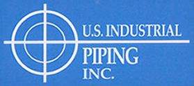 U.S. Industrial Piping Inc.