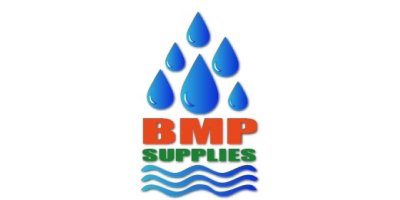BMP Supplies