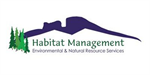Land Use Management Services