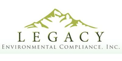 Legacy Environmental Compliance Inc
