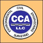CCA LLC