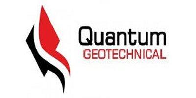 Quantum Geotechnical