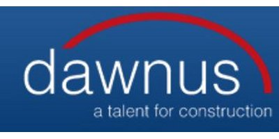 Dawnus Construction