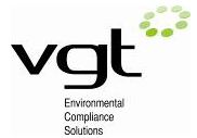 VGT Pty Limited
