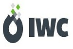 Industrial Water Cooling (IWC) Pty Ltd