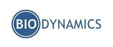 Bio-Dynamics