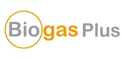 Biogas Plus BV