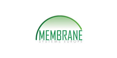 Membrane Systems Europe BV