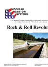 Rock & Roll Revolution Datasheet