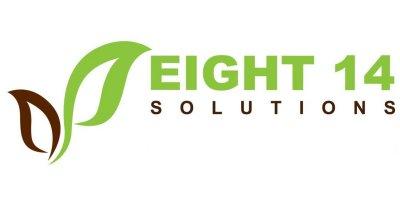 814 Solutions, LLC