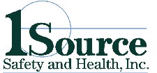 1Source Safety and Health, Inc.