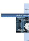 Global Tower Packing Media Specifications Brochure