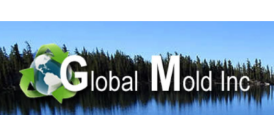 Global Mold Incorporated