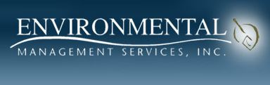 Environmental Management Services Inc