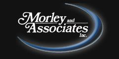 Morley And Associates Inc