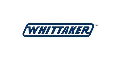 Whittaker Engineering