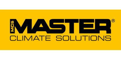 Master Climate Solutions Italy S.p.A. (MCA)