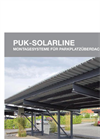 Carport Systems Brochure