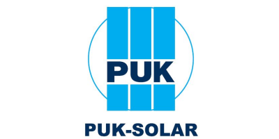 PUK-Solar GmbH & Co. KG