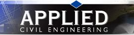 Applied Civil Engineering Incorporated