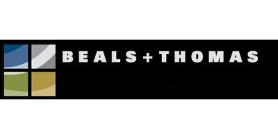 Beals and Thomas Inc