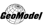 GeoModel - Model GPR - Ground Penetrating Radar