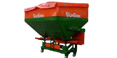 Hanging Type Manure Spreaders