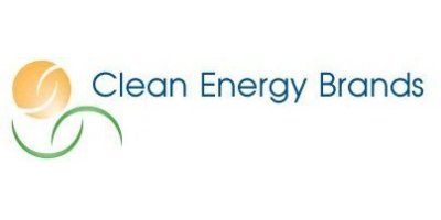 Clean Energy Brands LLC