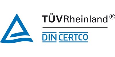 DIN CERTCO GmbH