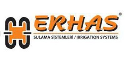 ERHAS Pipe and Machinery Equipment Industry Inc.