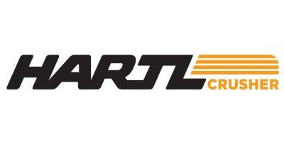 Hartl Crusher GmbH