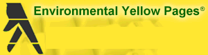 The Environmental Yellow Pages, Inc.