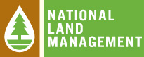 National Land Management