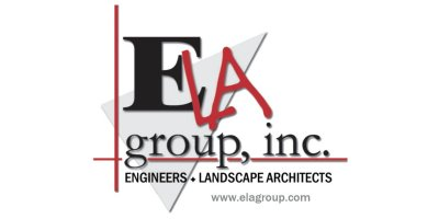 ELA Group Inc.
