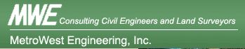 MetroWest Engineering Inc