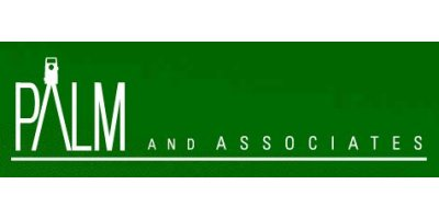 Palm and Associates Inc