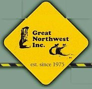 Great Northwest, Inc.