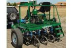 Cone Seeder