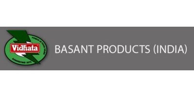 Basant Products (India)