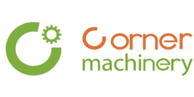 Corner Machinery LTD