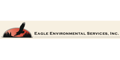 Eagle Environmental Services, Inc.